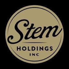 Stem Holding square logo.jpg