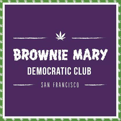 Brownie Mary Logo.jpg