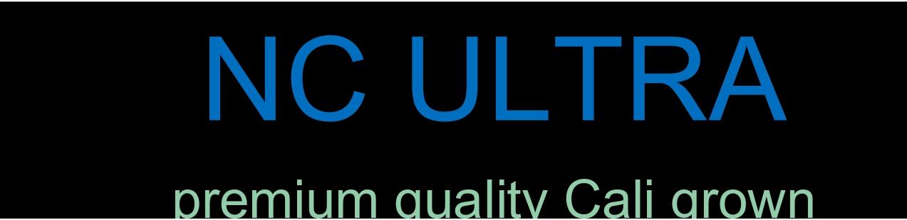NC ULTRA LOGO.jpg