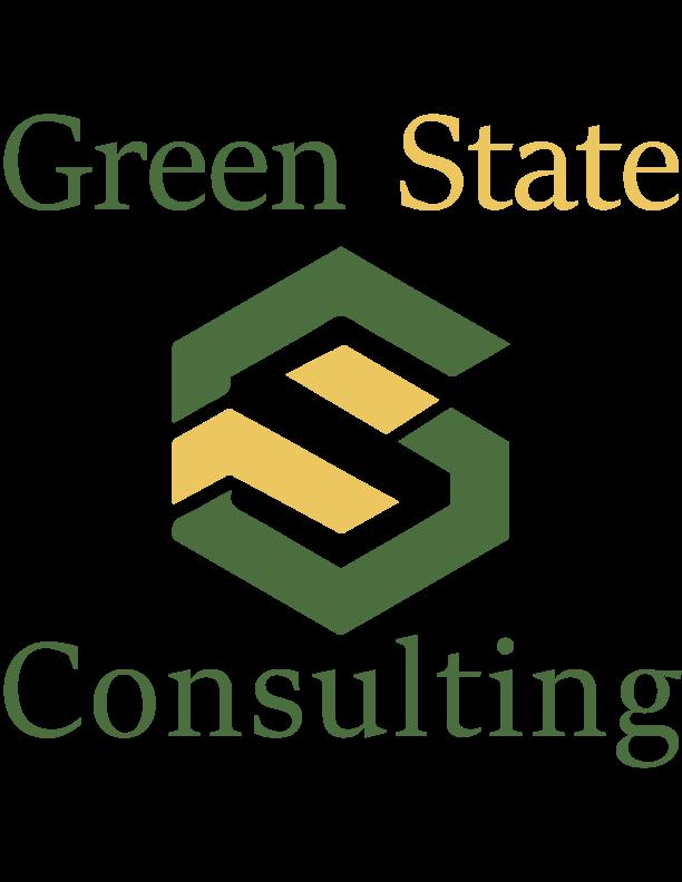 Green State logo.png