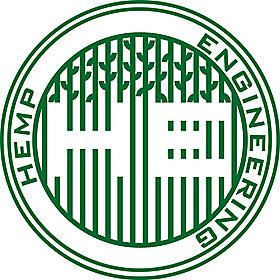 Hemp Engin logo.jpg