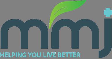 MMJ Logo.png
