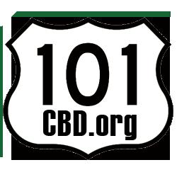 101CBD.ORG-LOGO250.png