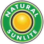 Natl-SunLite-Logo.png