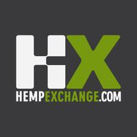 Hemp Exchange logo.jpg