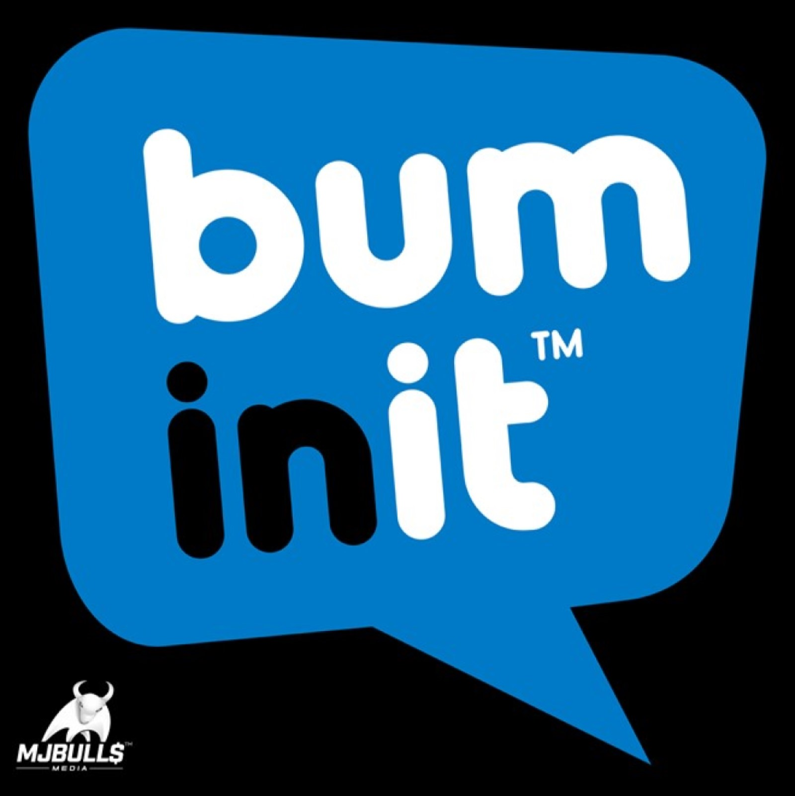 Buminit with white bull bottom left square.jpg