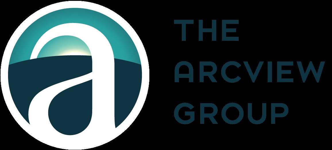 arcview-logo-horizontal-fullcolor.png
