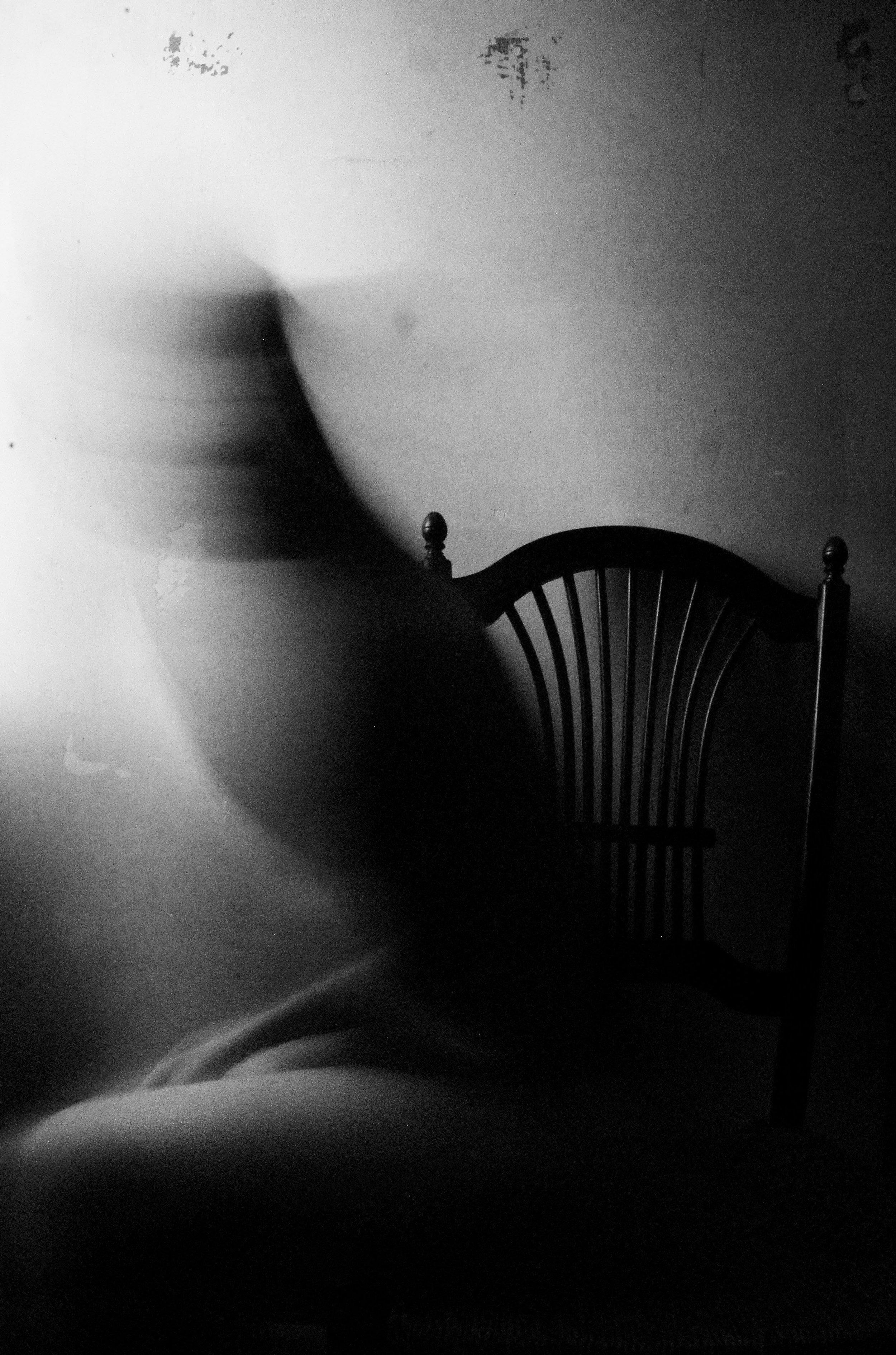 Jolie Clifford Grey Matter-066.jpg