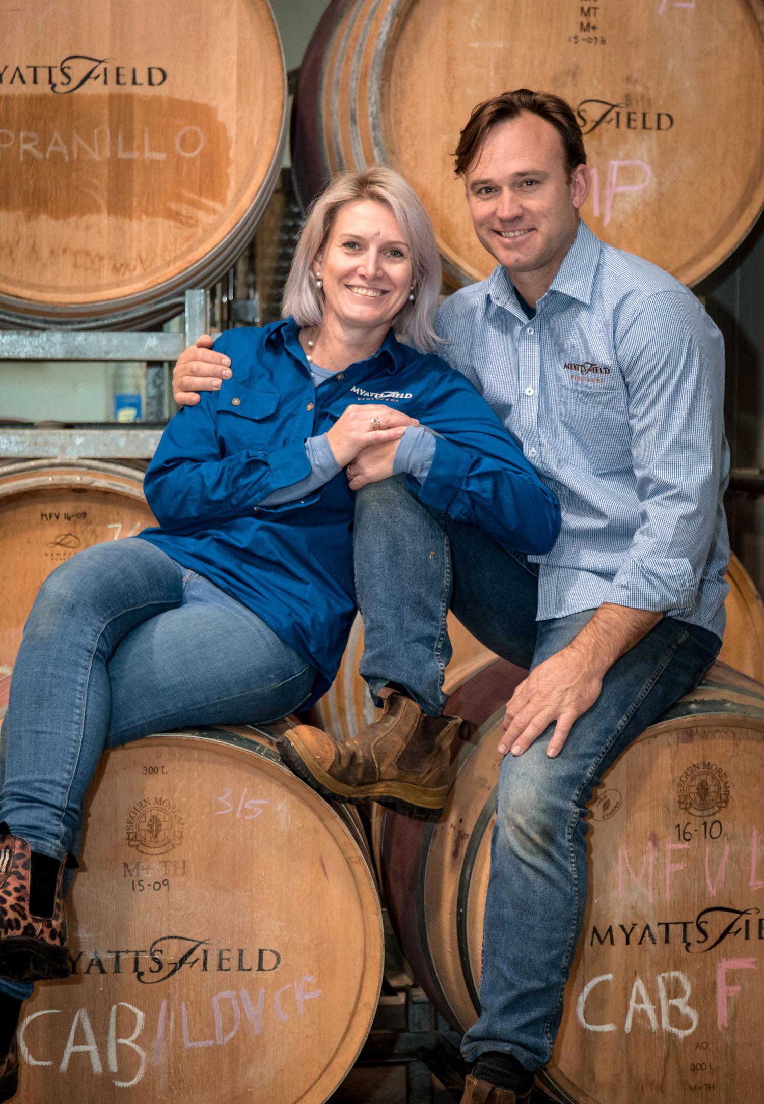 Josh and Rachael website.jpg