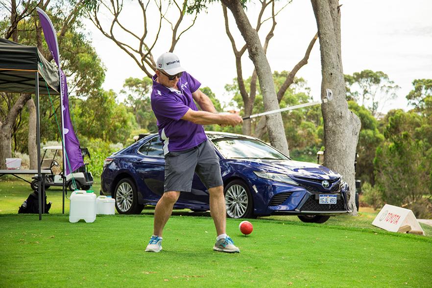 Golf Day 4.jpg