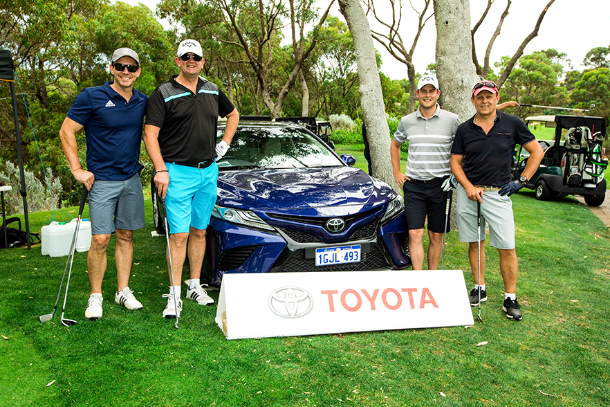 Golf Day 1.jpg