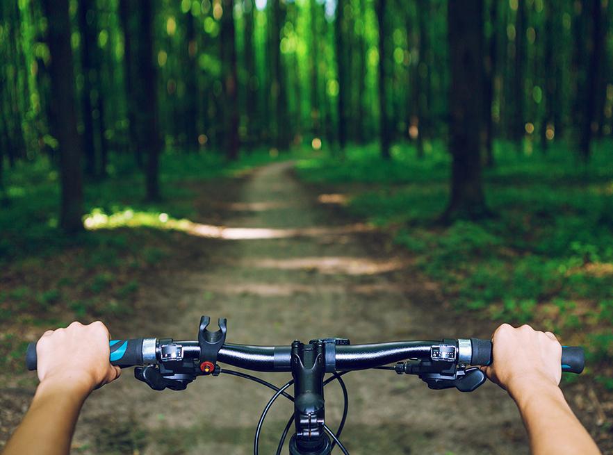 trail day bike website.jpg