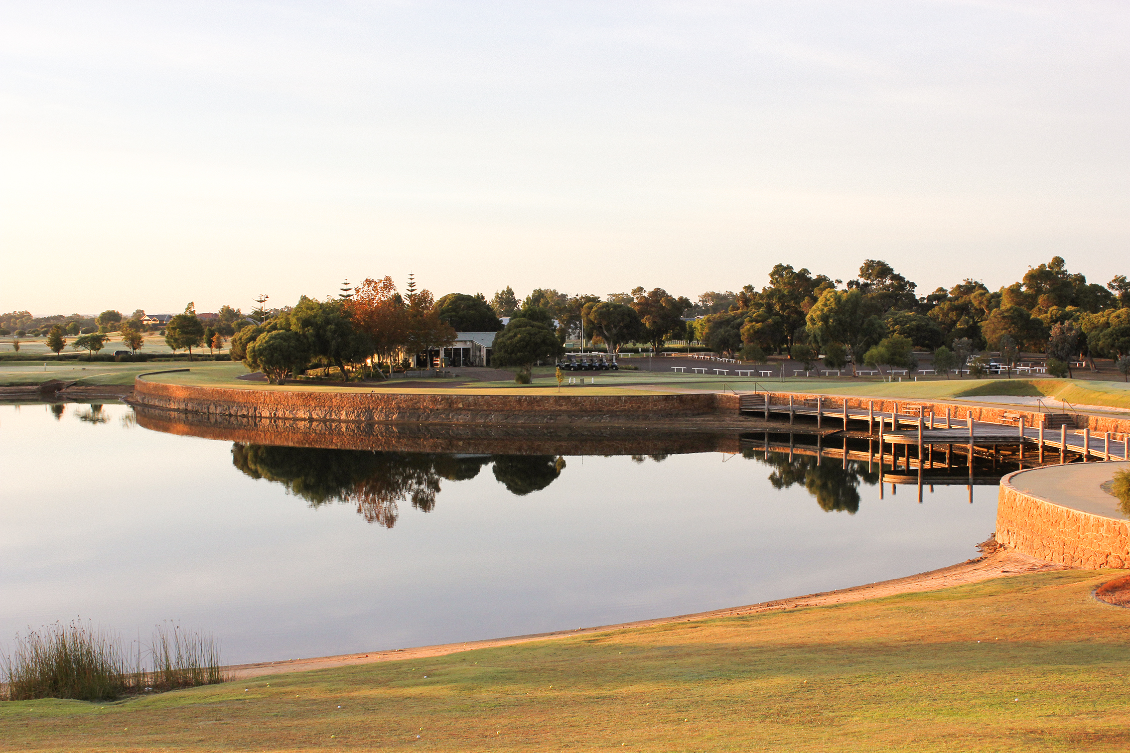 busselton golf pic 1 web.JPG