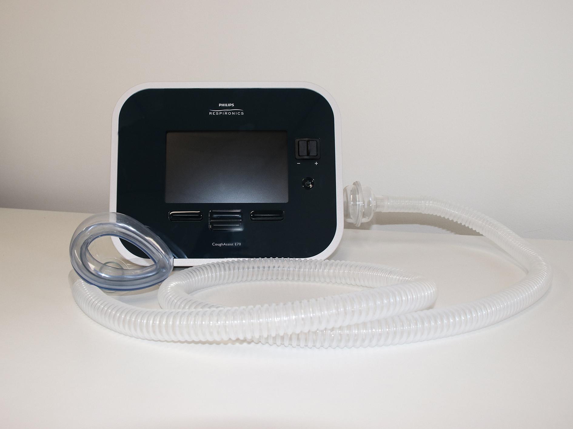 cough assist website.jpg