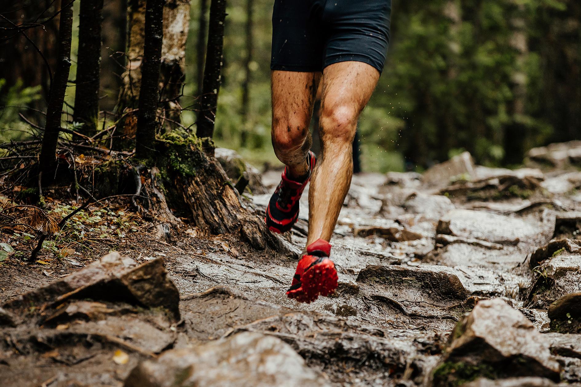 Trail Day runner.jpg