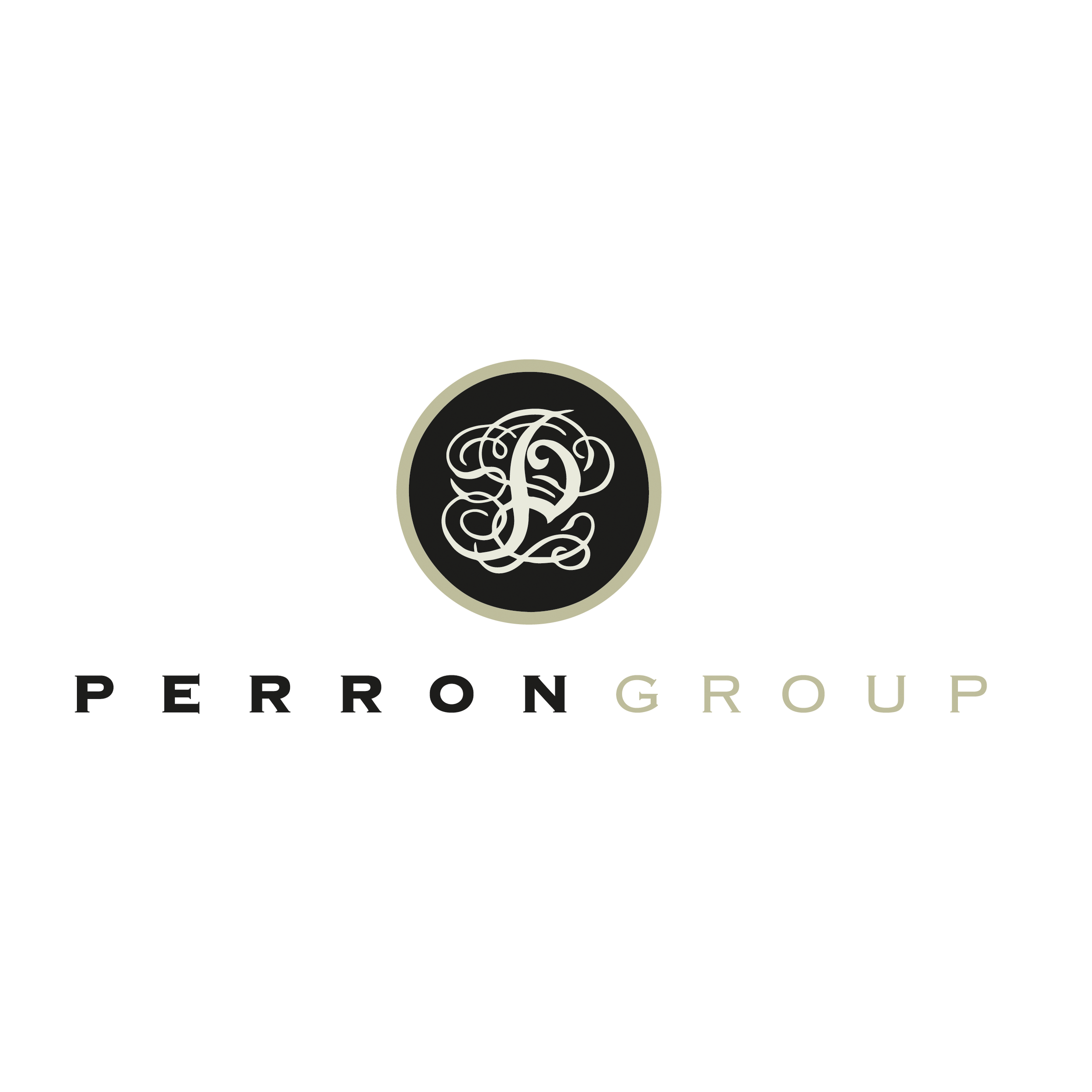 Perron Group logo.png