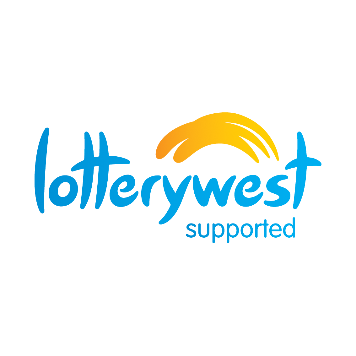 Lotterywest logo.png