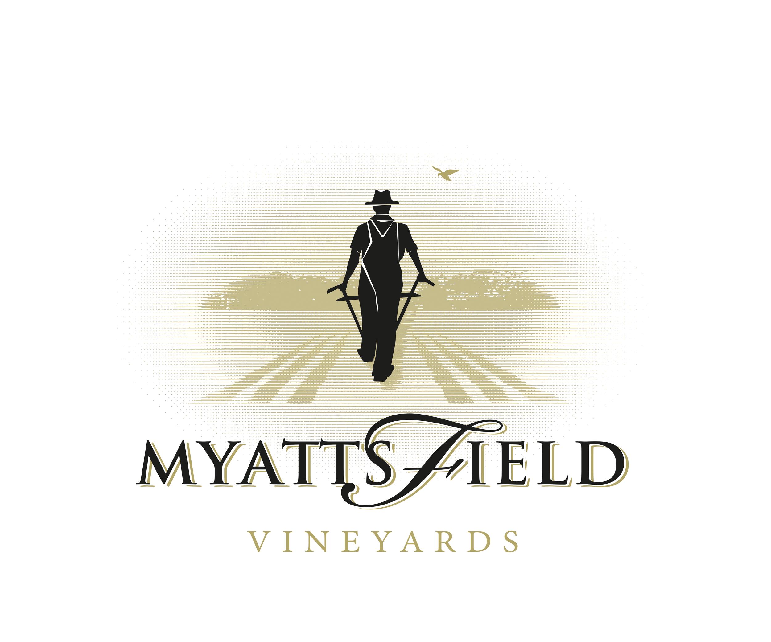 Myattsfield logo.png