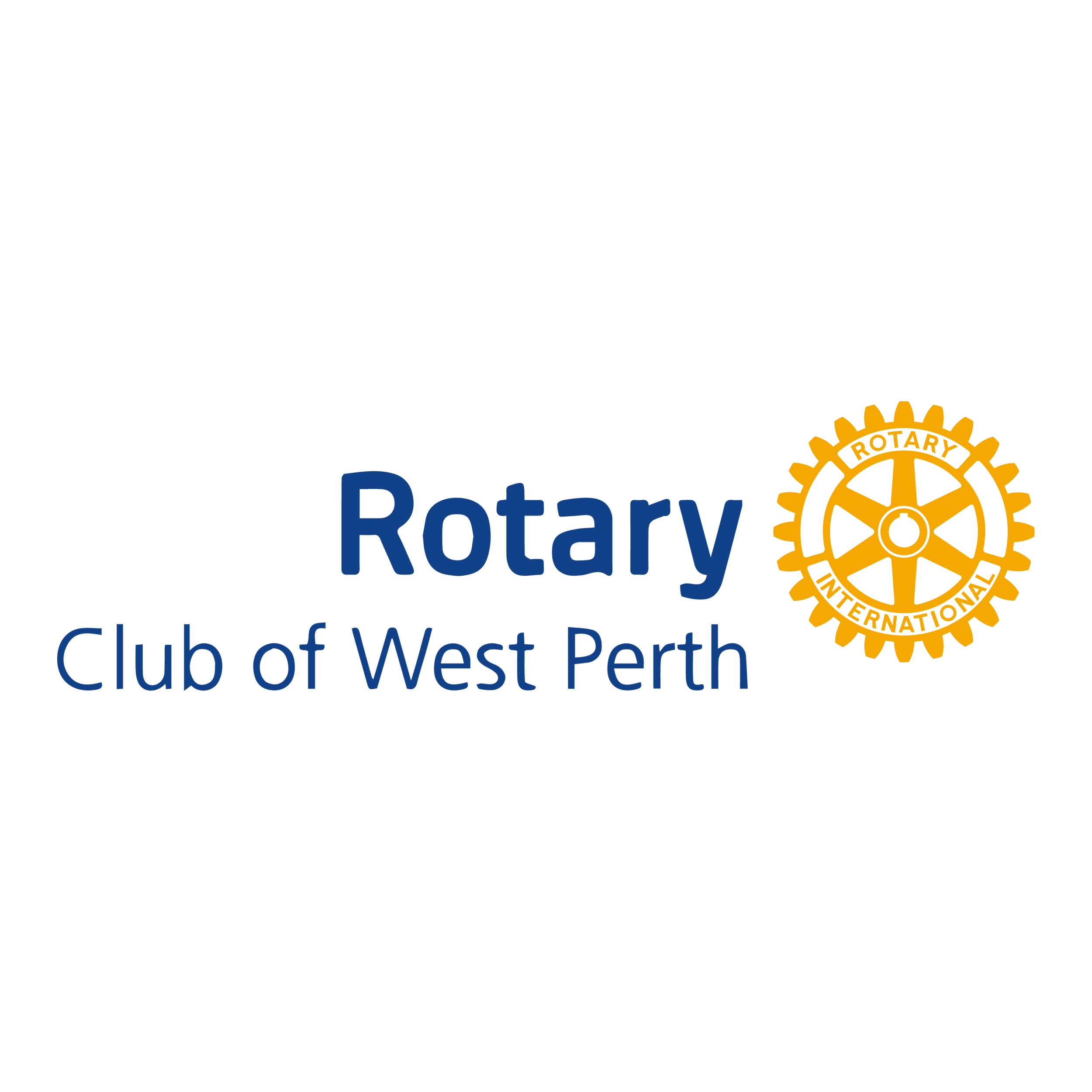 West Perth Rotary Club Logo.png
