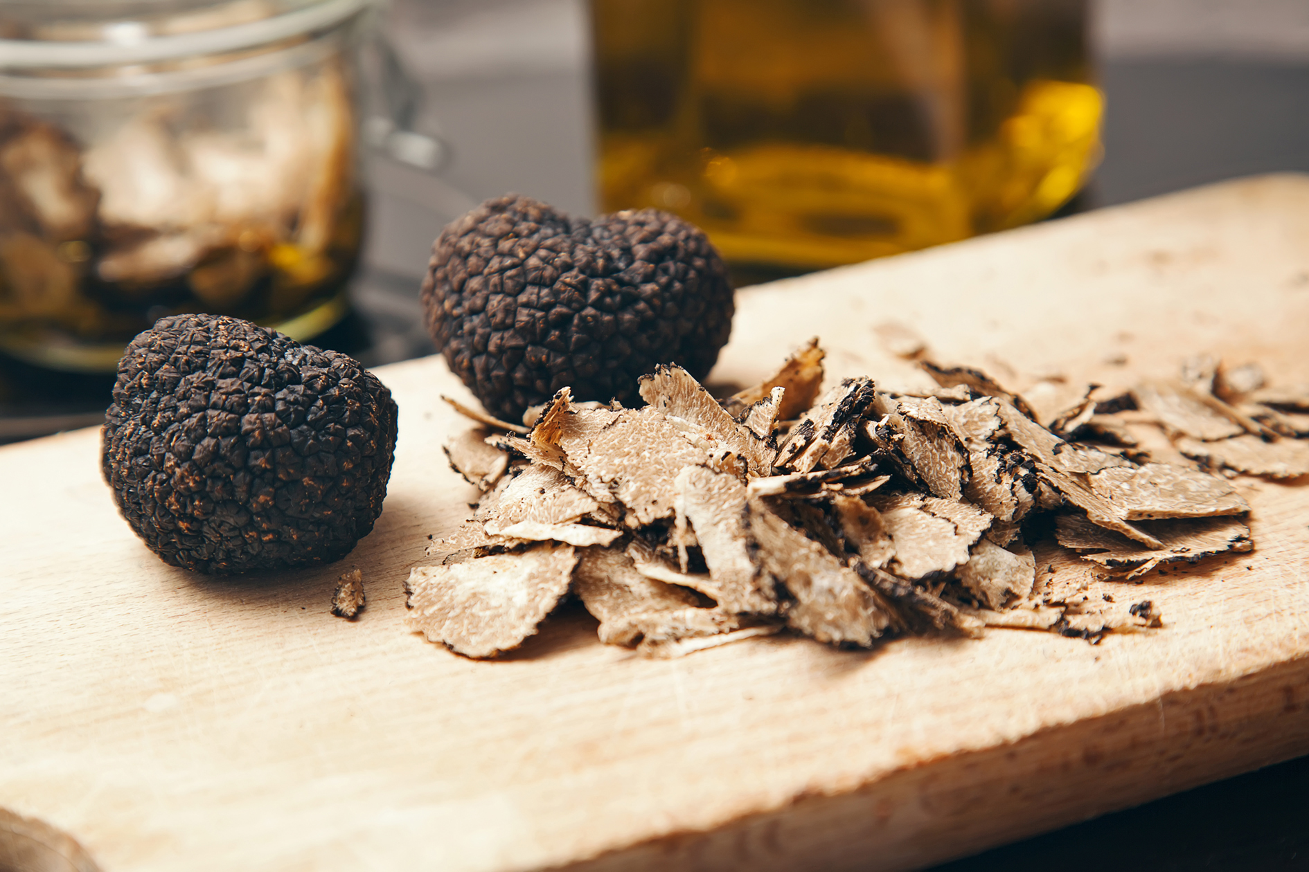 Truffles 4 website.jpg
