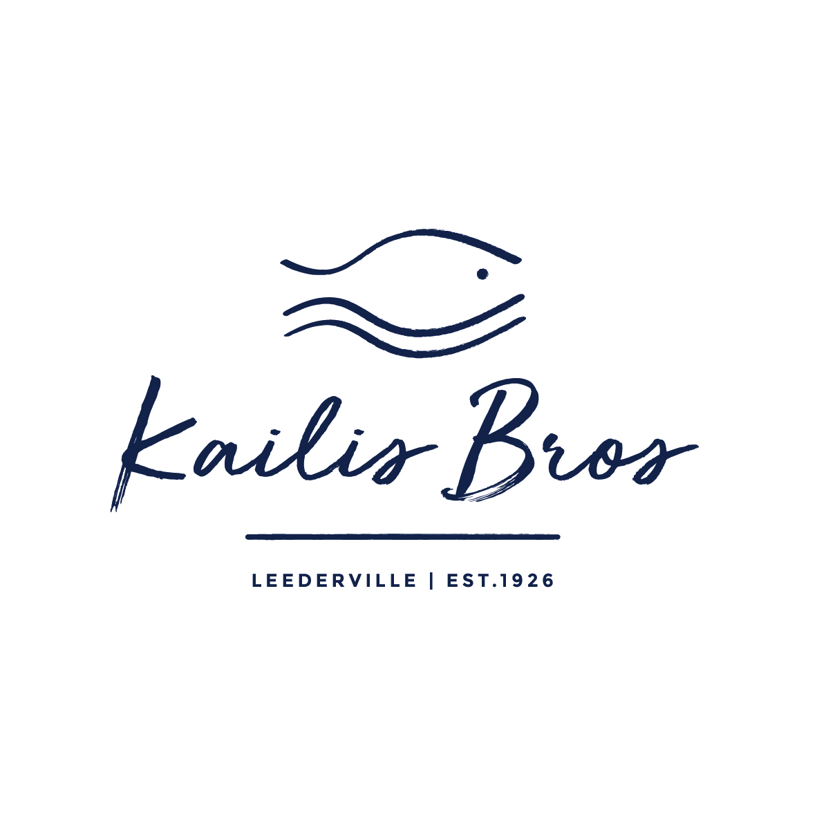 Kailis logo white background.jpg