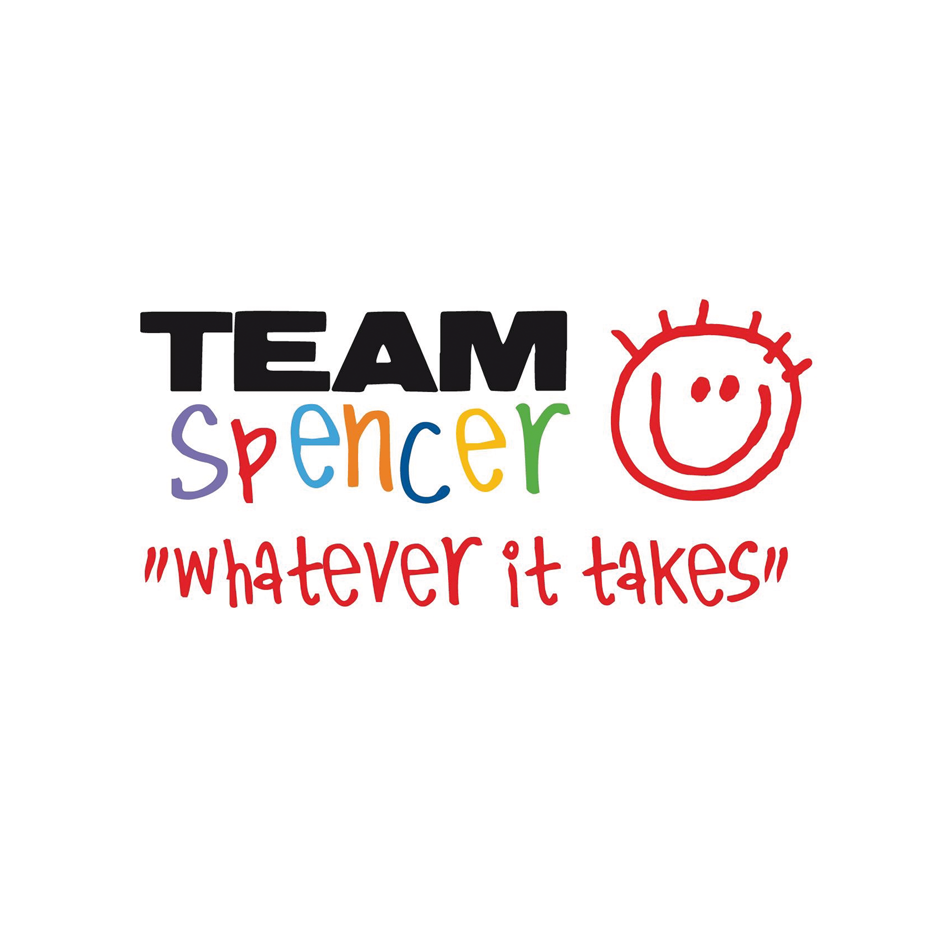 TEAMSpencer with tag.png