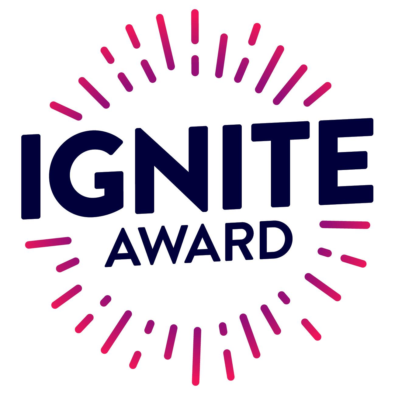 ignite_award_logo.colour.jpg