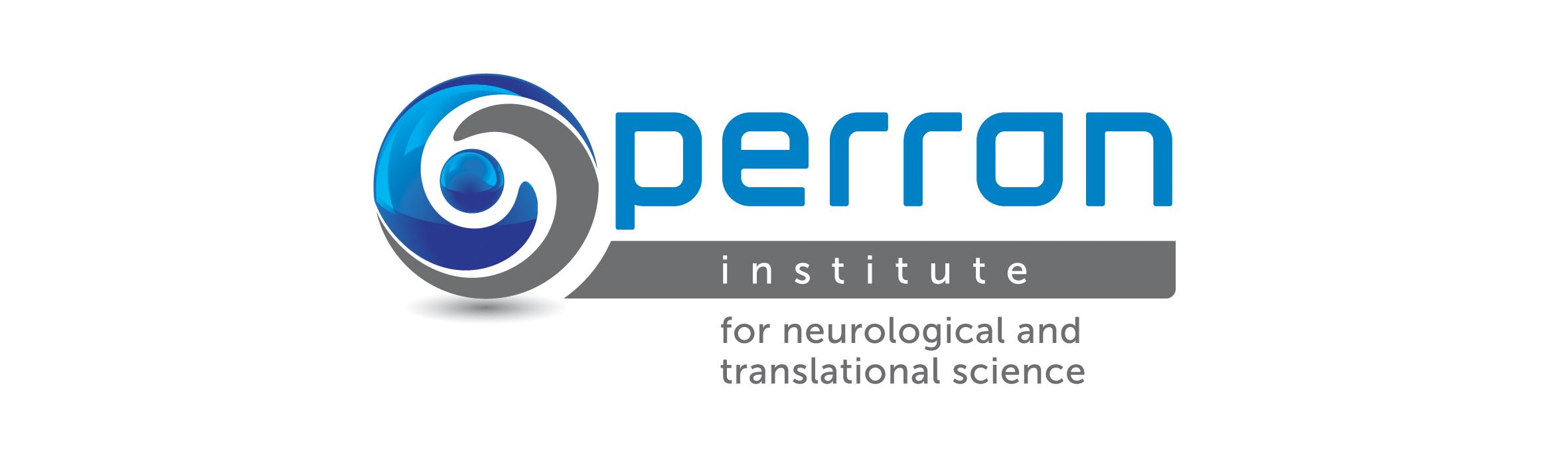 Perron Institute Logo generic.png