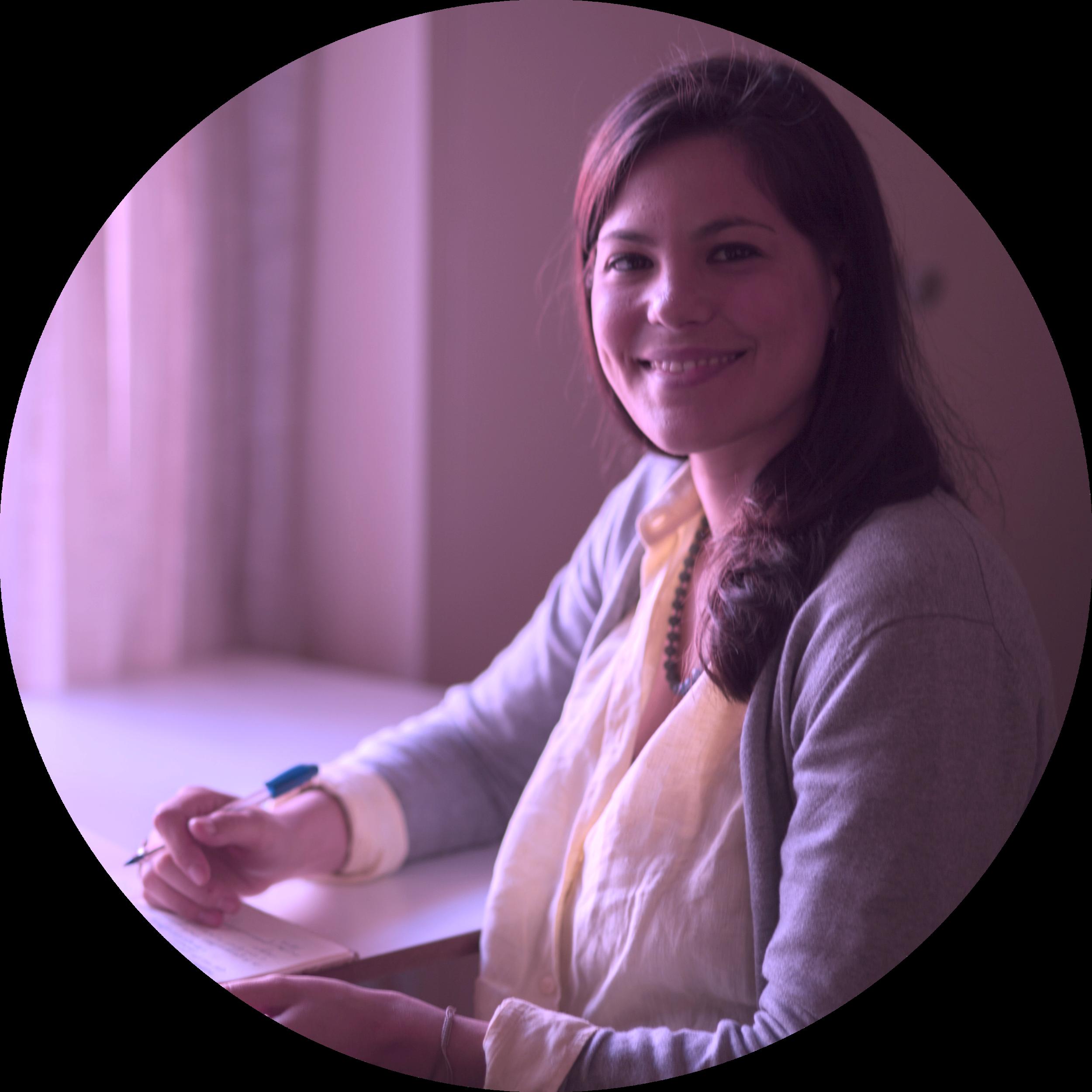 lella sá - coach de vida e carreira, conselheira biográfica e mentora de mães empreendedoras. ela pode ser a sua também.