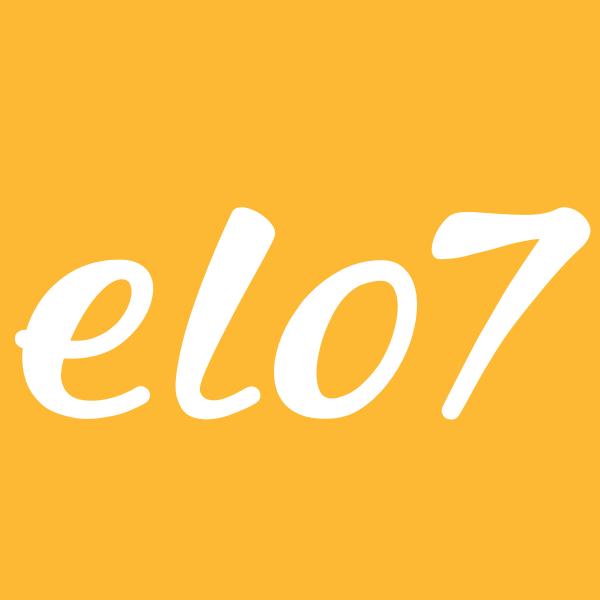elo7.png