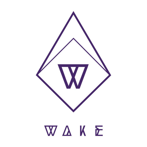 logo-wake.jpg