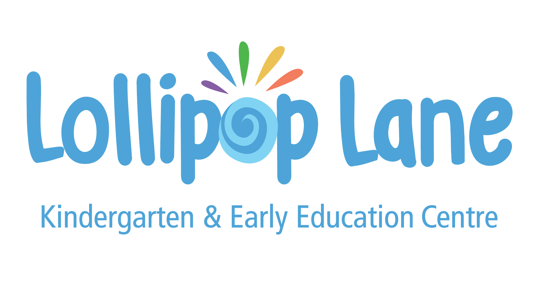 LollipopLane-Logo.png