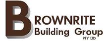 Brownrite Building Group
