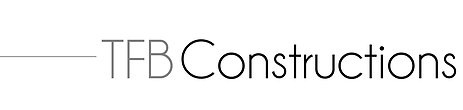 TFB Constructions