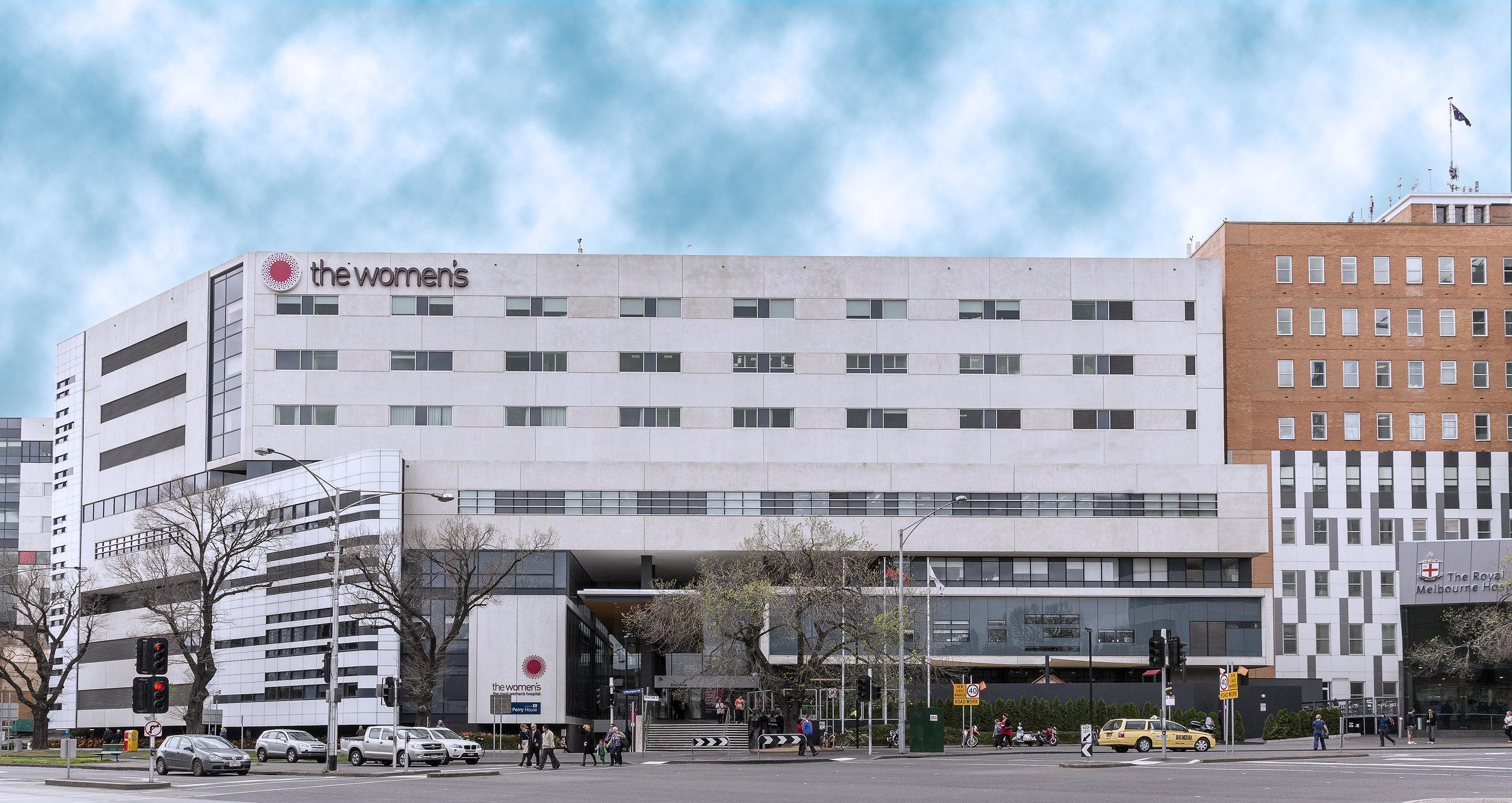 22 - Womens Hospital Day3 19 of 38.jpg