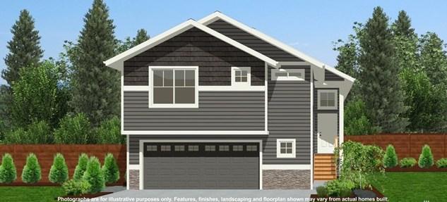 Buyer SOLD   $494,950   Lynnwood, WA
