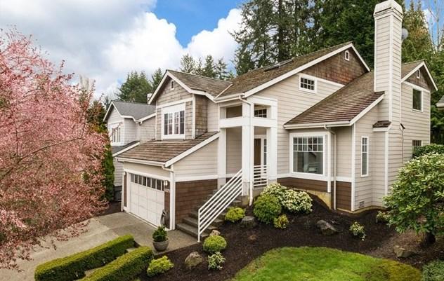 Buyer SOLD   $1,061,000   Kirkland Highlands, WA