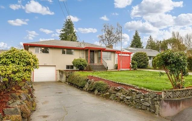 Buyer SOLD   $525,000   Seattle, WA
