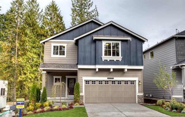 Buyer SOLD   $899,995   Woodinville, WA