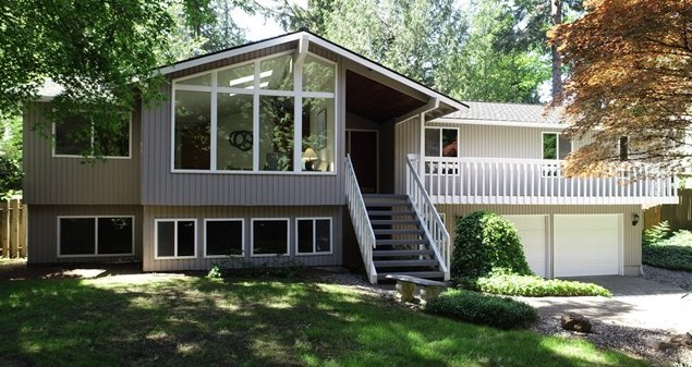 Buyer SOLD   $645,000   Mill Creek, WA