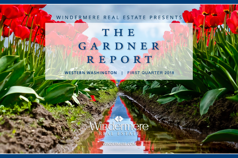 Western Washington Matthew Gardner Real Estate Market Update Q1 April 2018.png
