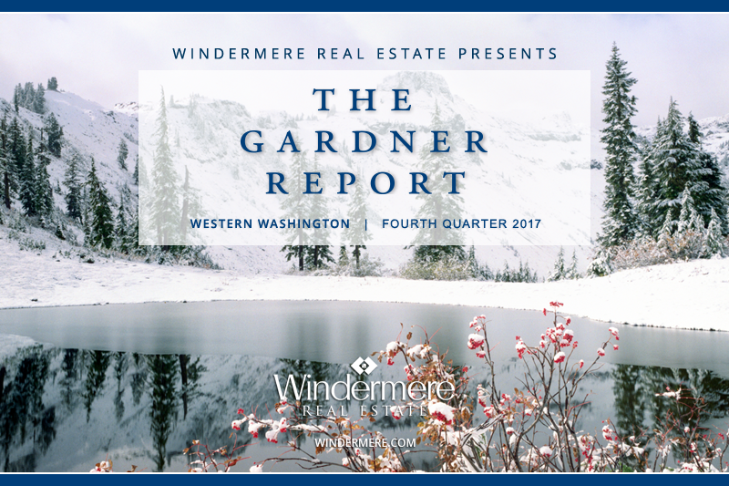 Copy of Western Washington Matthew Gardner Real Estate Market Update Q4 October 2017.png