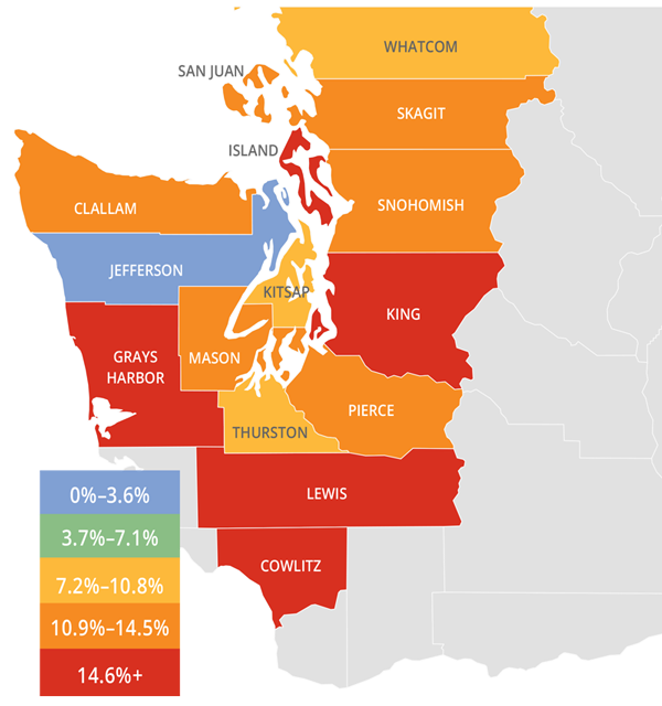 Copy of Western Washington Matthew Gardner Real Estate Market Update Q4 October 2017 Home Prices.png