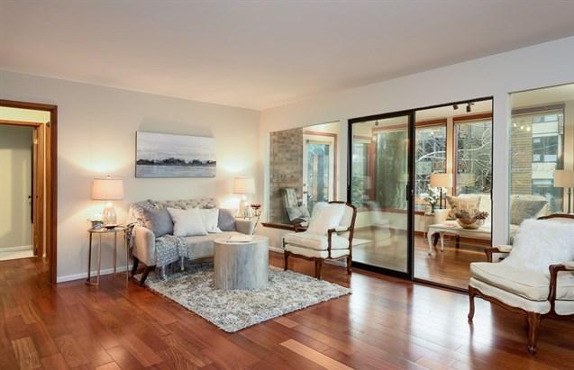 Buyer SOLD   $325,000   Seattle, WA