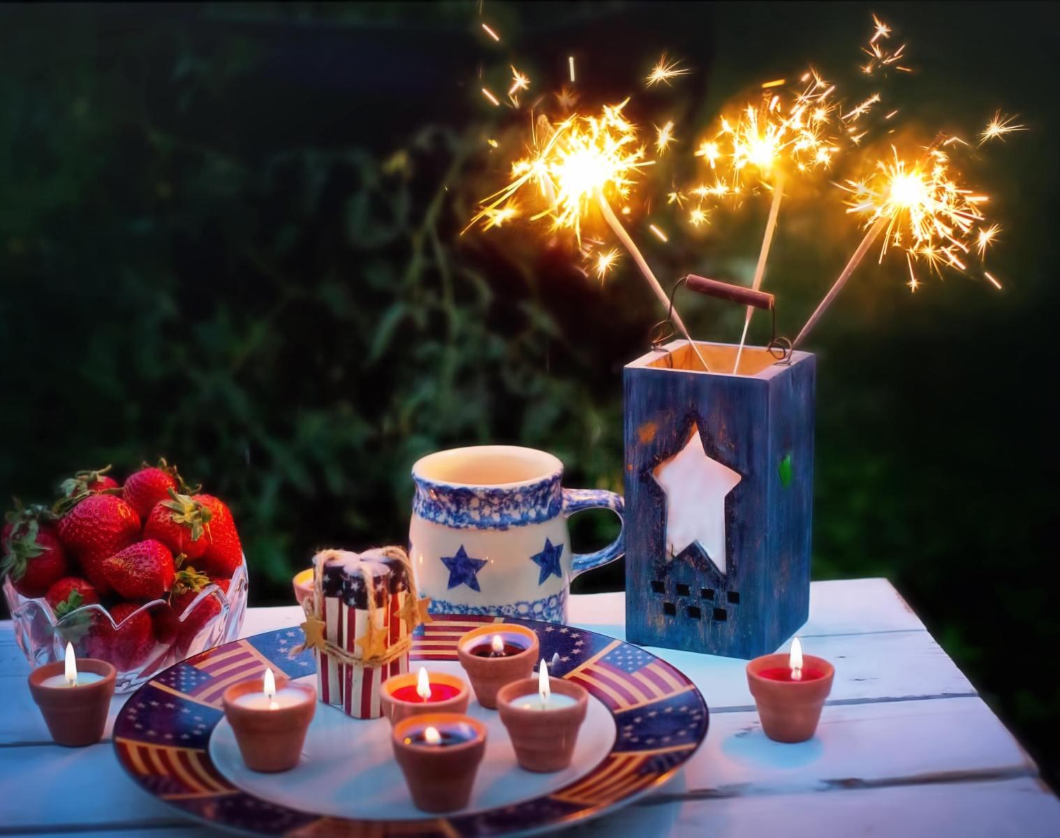 bright-candles-celebrate-461917.jpg