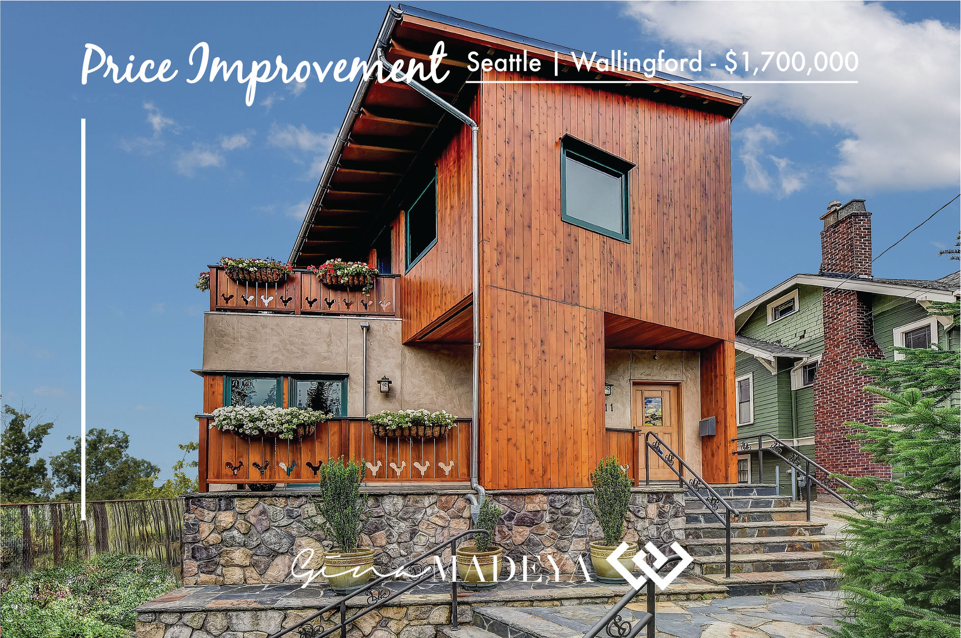 Price Improvement 4511 Thackeray Place NE, Seattle 98105 Cover 3.png