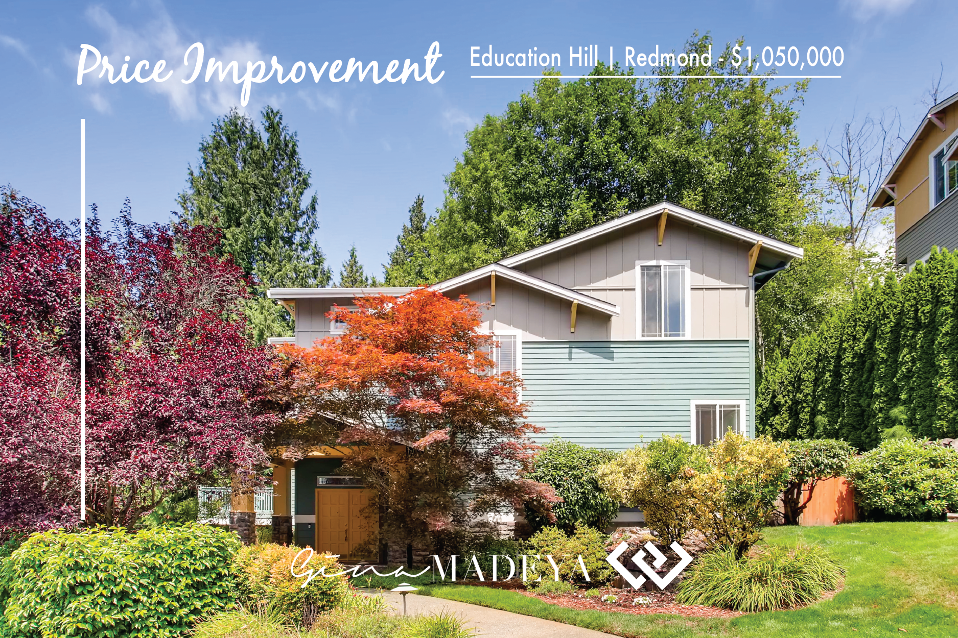 Price Improvement 15914 NE 101st Ct Redmond, WA.png