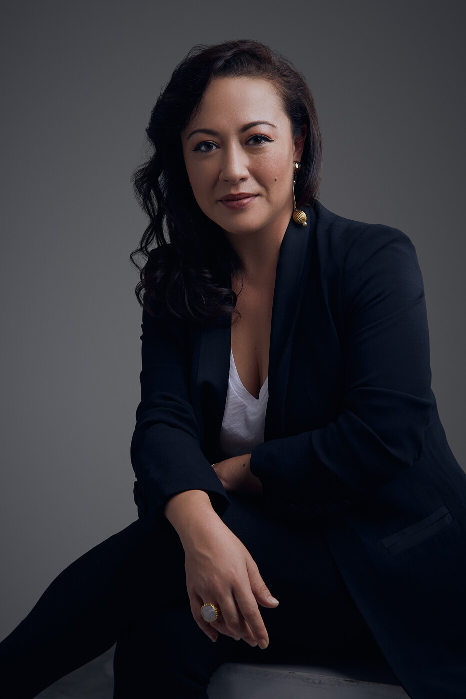 Jennifer Pratt, Strategic Initiatives Lead, Asia and Oceania, Artsy.