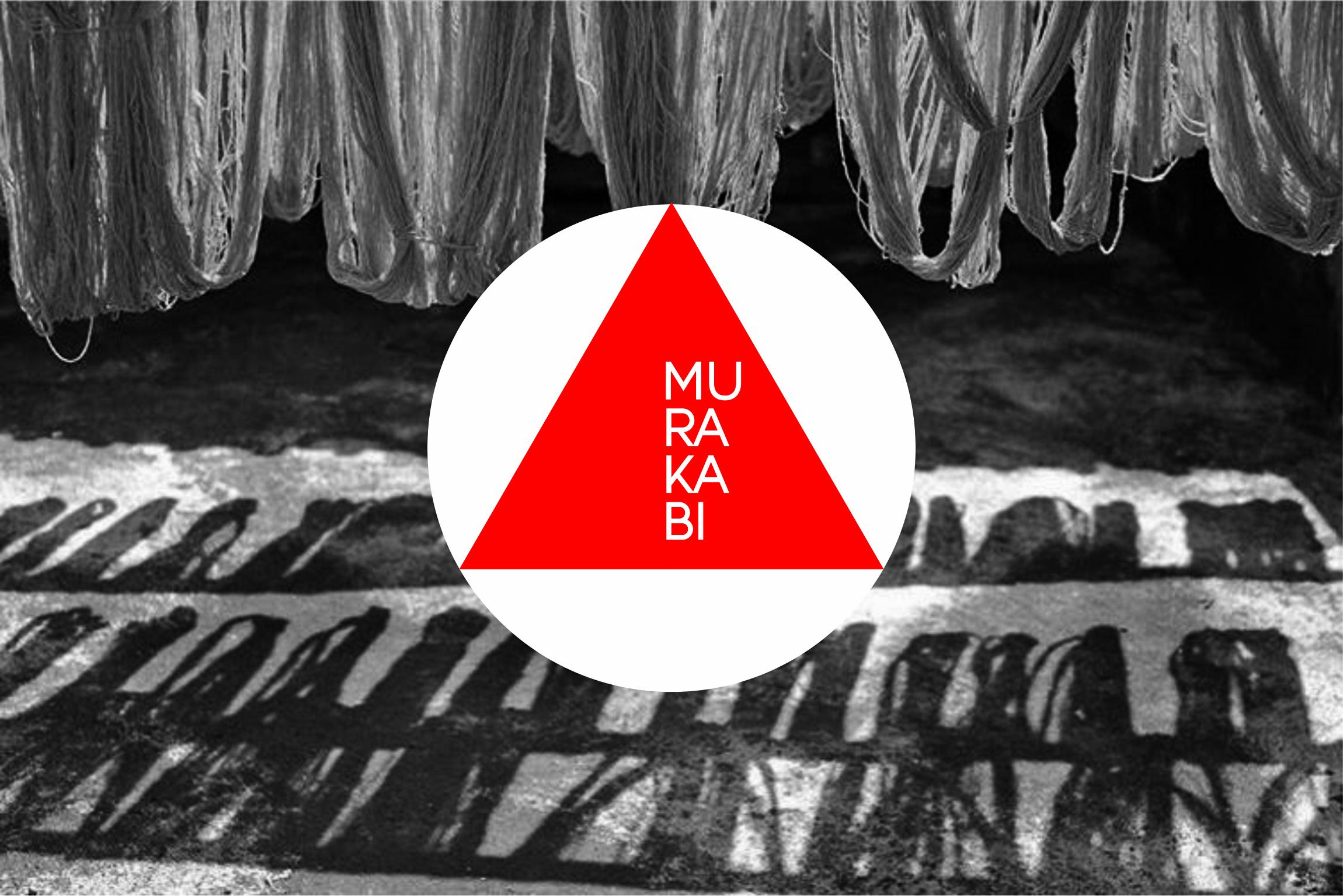 Piramida Gerilya, 'Murakabi', 2019, mixed media installation, dimensions variable. Image courtesy of Jogja National Museum.
