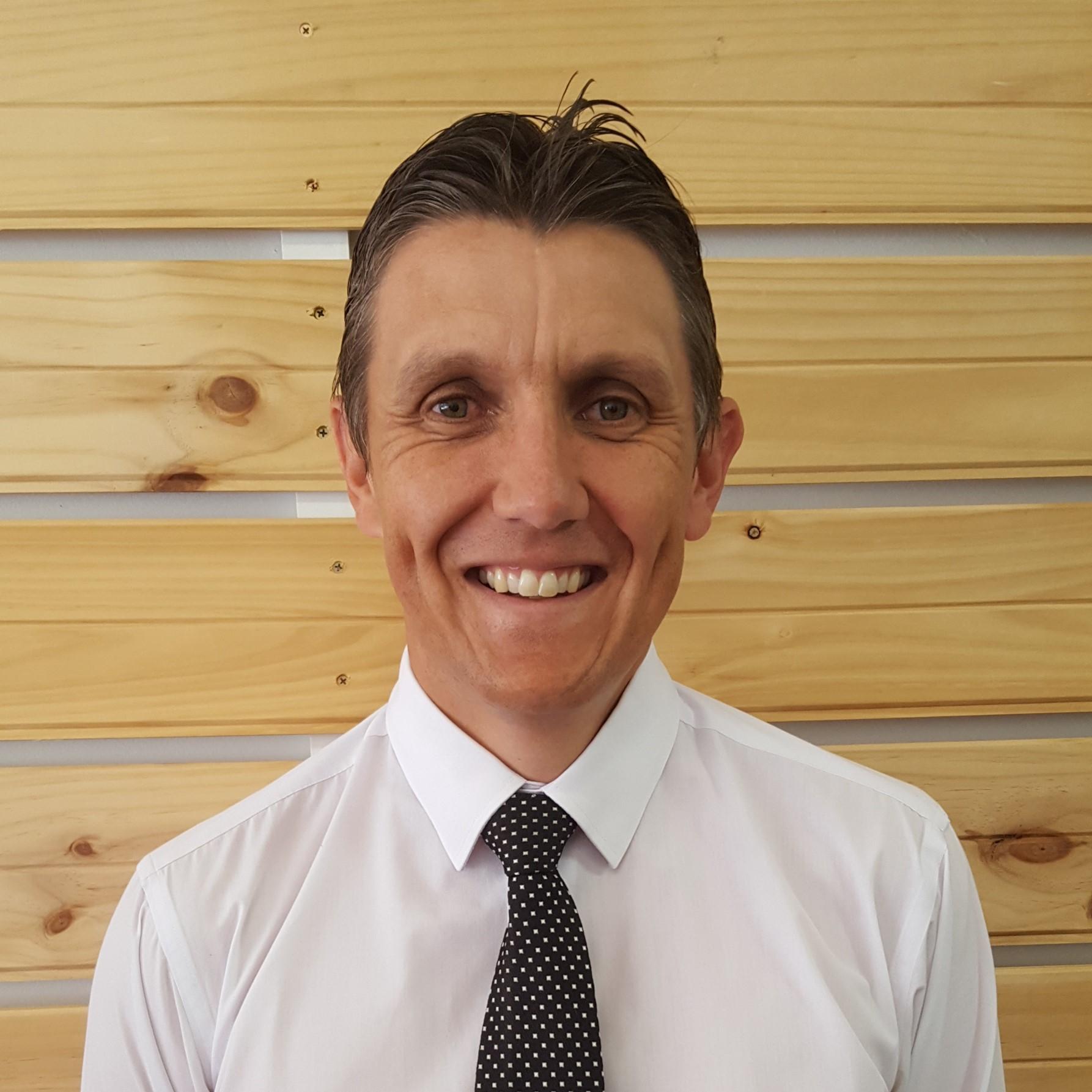 Adam Laughlin    Pooles  Accountants & Tax Specialists